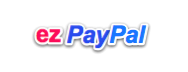 Ez-PayPal