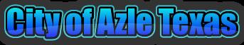 Azle Texas City Business Directory