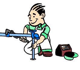 Plumbing Companies in Godley TX